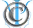 logo-annuaire-mentalistes-coach-mental-mentions-legales